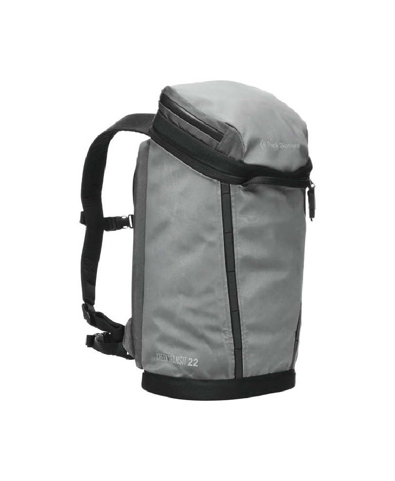 【 Black Diamond 】CREEK TRANSIT 22L